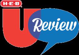 Smart reader feedback sweepstakes